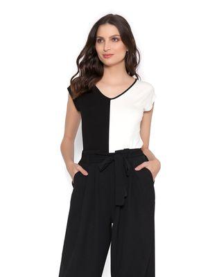 Blusa-gola-v-bicolor-preto-off-white