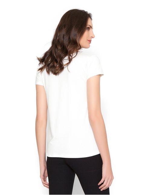 Blusa-recorte-assimetrico-mix-listra-off-white