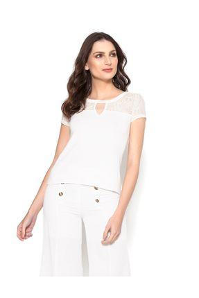 Blusa-pala-renda-abertura-decote-off-white