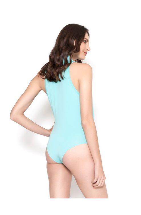 Body-cavado-transpassado-liso-verde-piscina-