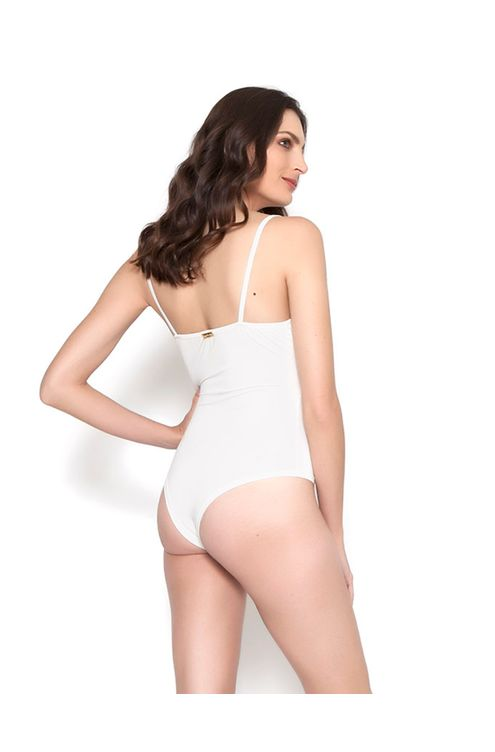 Body-cavado-no-alcinha-liso-off-white-