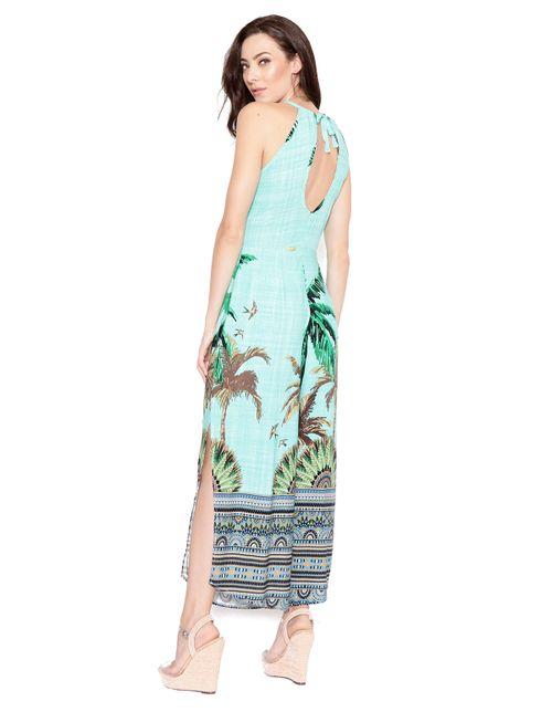 f719d417c Macacao pantacourt c. fendas verde azul - LucyintheSky