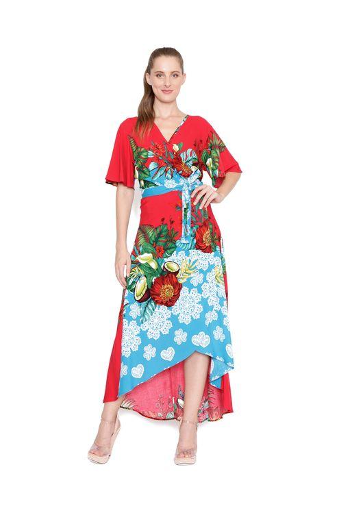 Vestido-midi-saia-assimetrica-vermelha-azul
