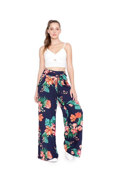 Calca-pantalona-faixa-marinho-laranja