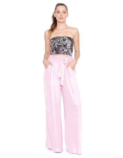 Calca-pantalona-faixa-rosa
