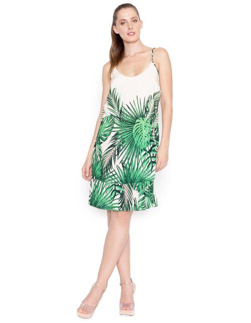 Vestido-curto-alcinha-bege-verde