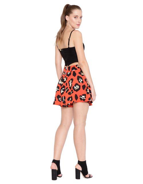 Short-gode-onca-laranja