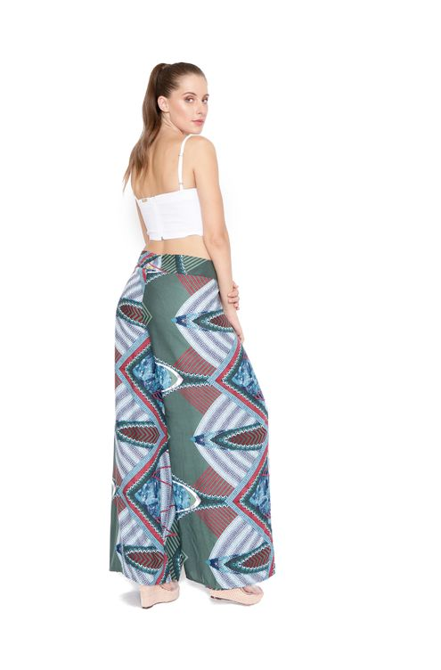 Calca-pantalona-envelope-verde-azul
