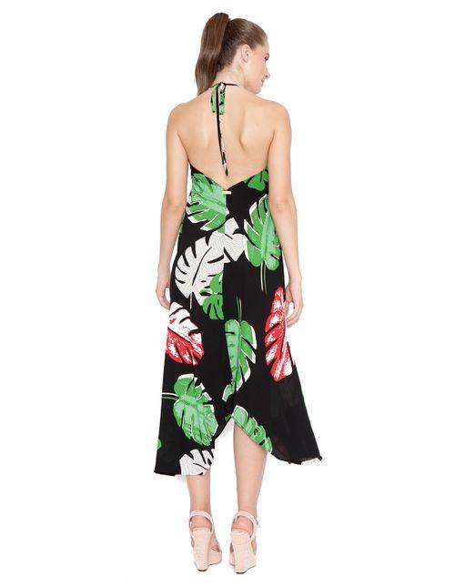 Vestido-longo-alcinha-preto-verde