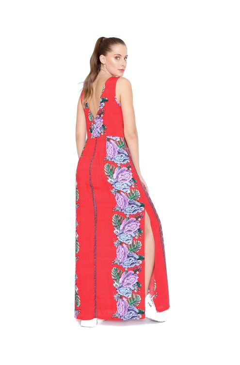Vestido-longo-alca-larga-vermelha-azul