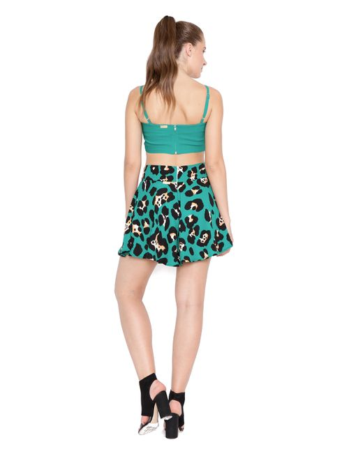 Top-cropped-laco-verde