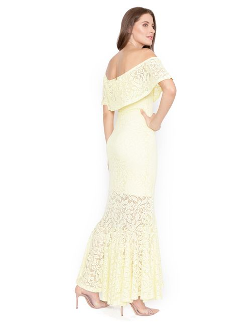 Vestido-longo-cigana-renda-amarelo