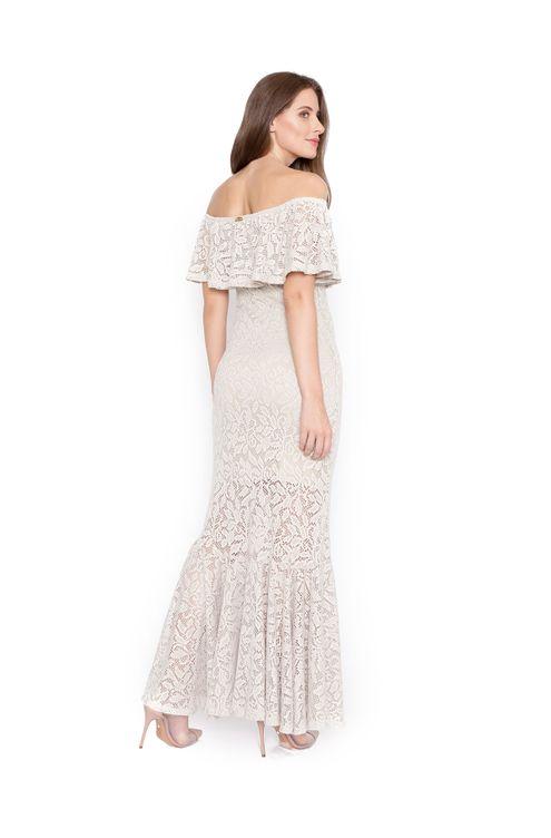 Vestido-longo-cigana-renda-bege
