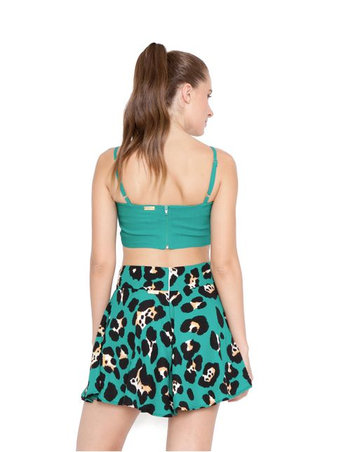 Top-cropped-laco-verde-