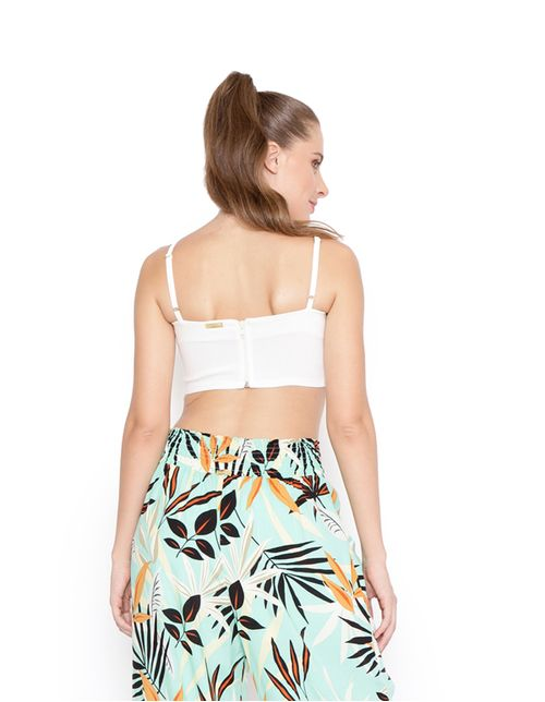 Top-cropped-laco-off-white-