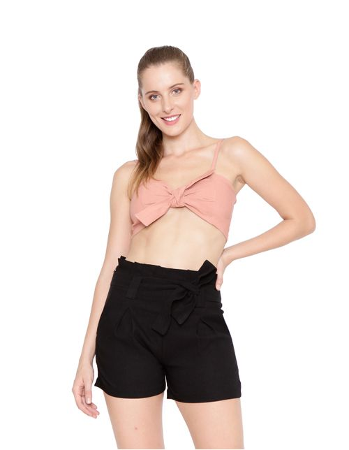 Top-cropped-laco-rose-