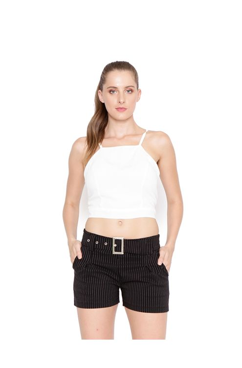 Top-cropped-amarracao-off-white-