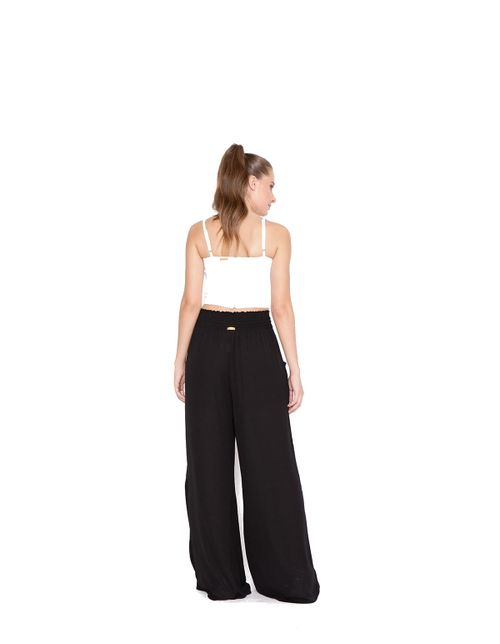 Calca-pantalona-faixa-preto-