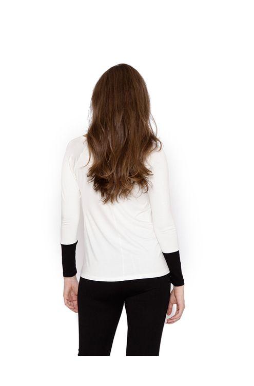 Blusa-manga-longa-bicolor-off-white-P