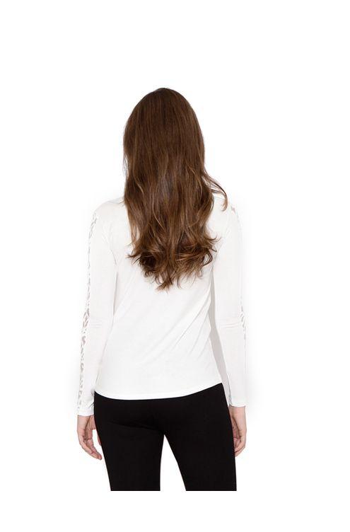 Blusa-manga-longa-pala-e-faixa-de-renda-off-white-P