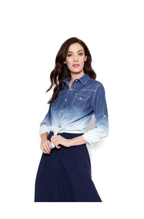 Camisa-jeans-tie-dye-indigo-P