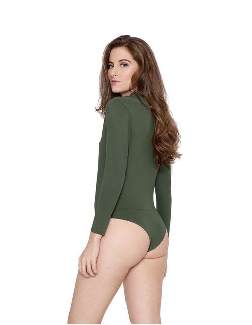 Body-manga-longa-transpassado-oliva
