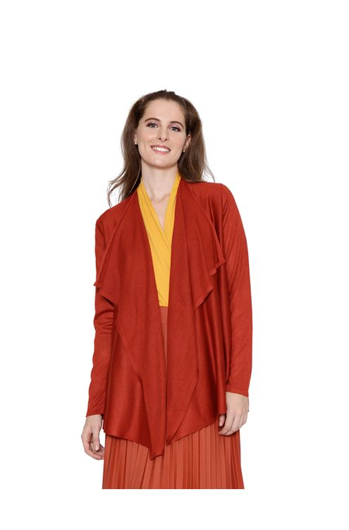 Casaco-kimono-tricot-telha