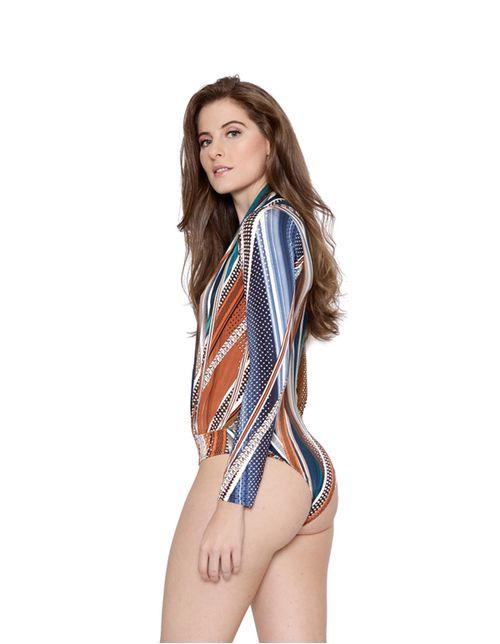 Body-transp-manga-longa-est-azul-telha