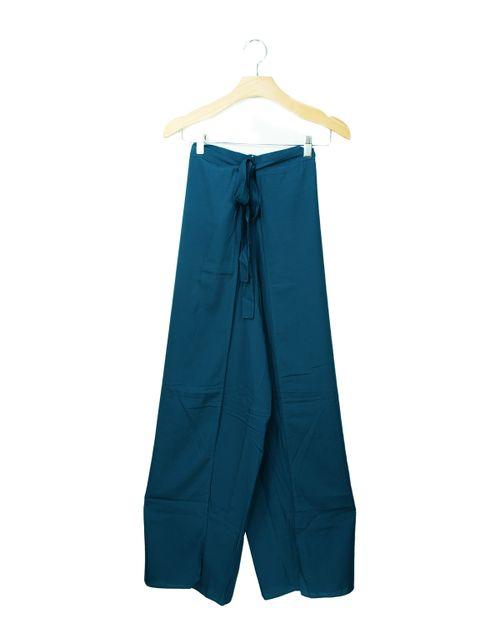 Calca-pantalona-envelope-Petroleo