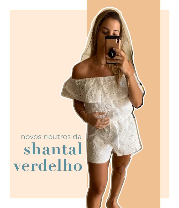 Shantal 19-11