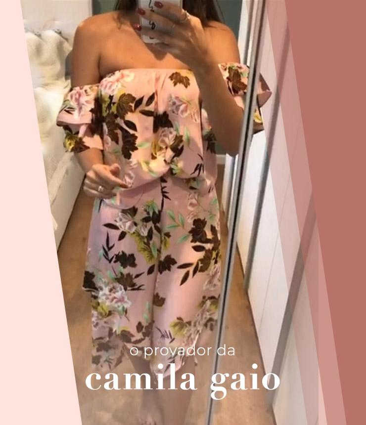 Camila Gaio 27-11