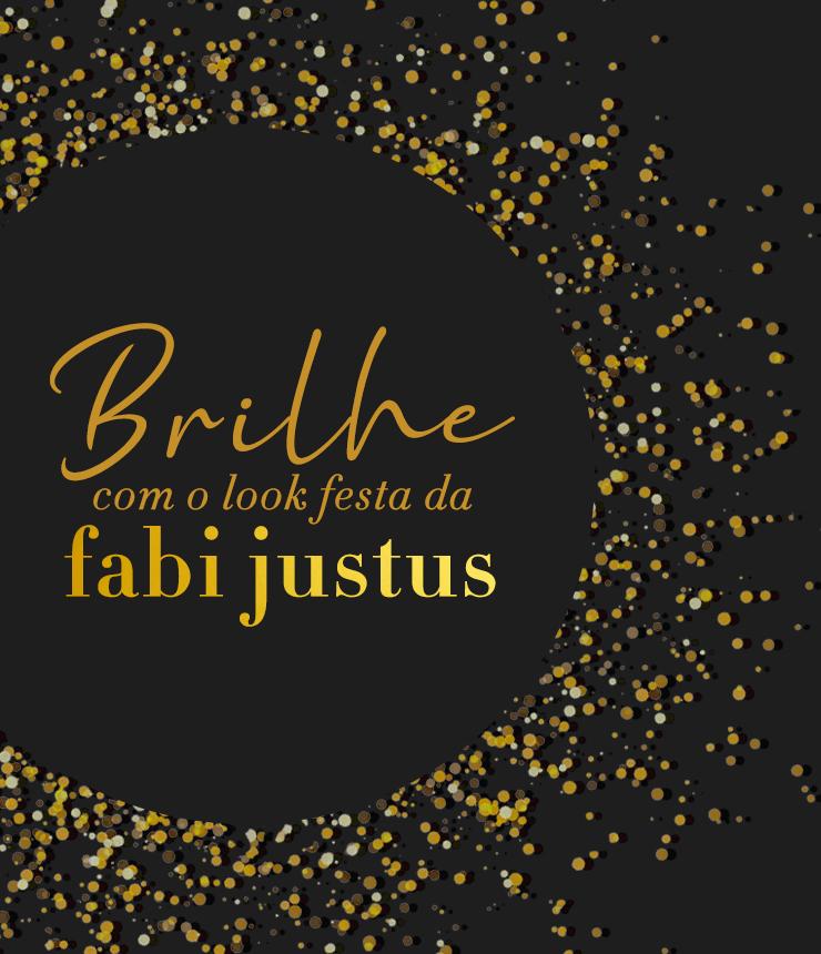 Fabi Justus