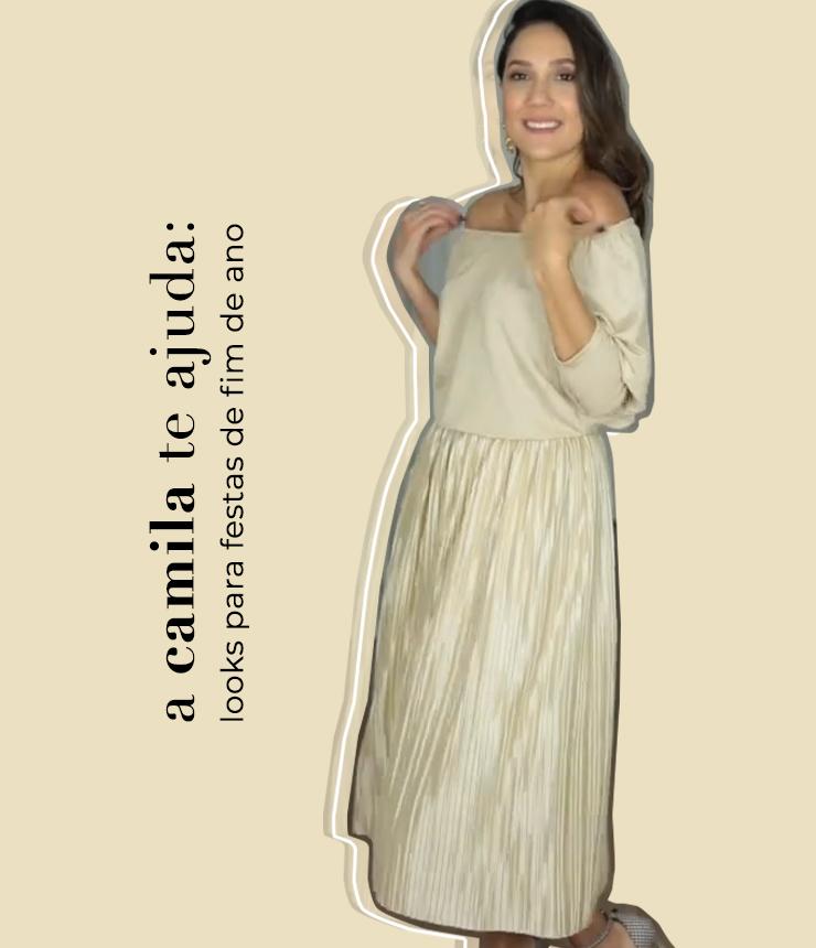 Camila Gaio 10-12