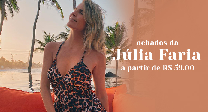 posts Preco1 Mob - ACHADOS JULIA