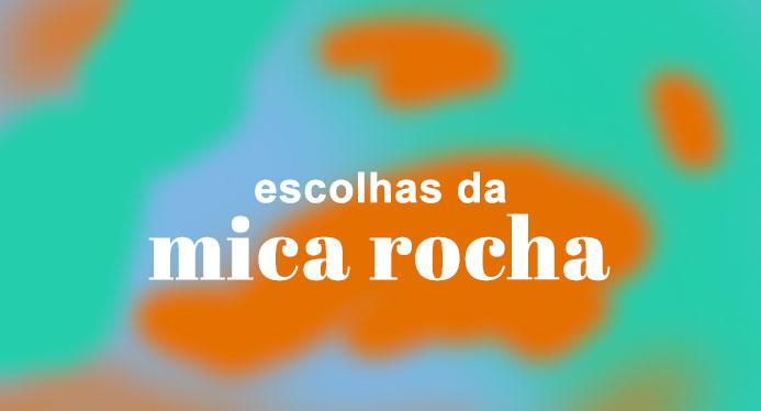 posts Preco9 Mob - Mica Rocha