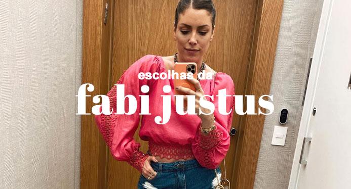 posts Preco10 Mob - Fabi Justus