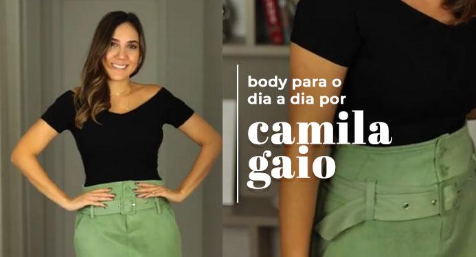 posts Preco1 Mob - CAMILA GAIO