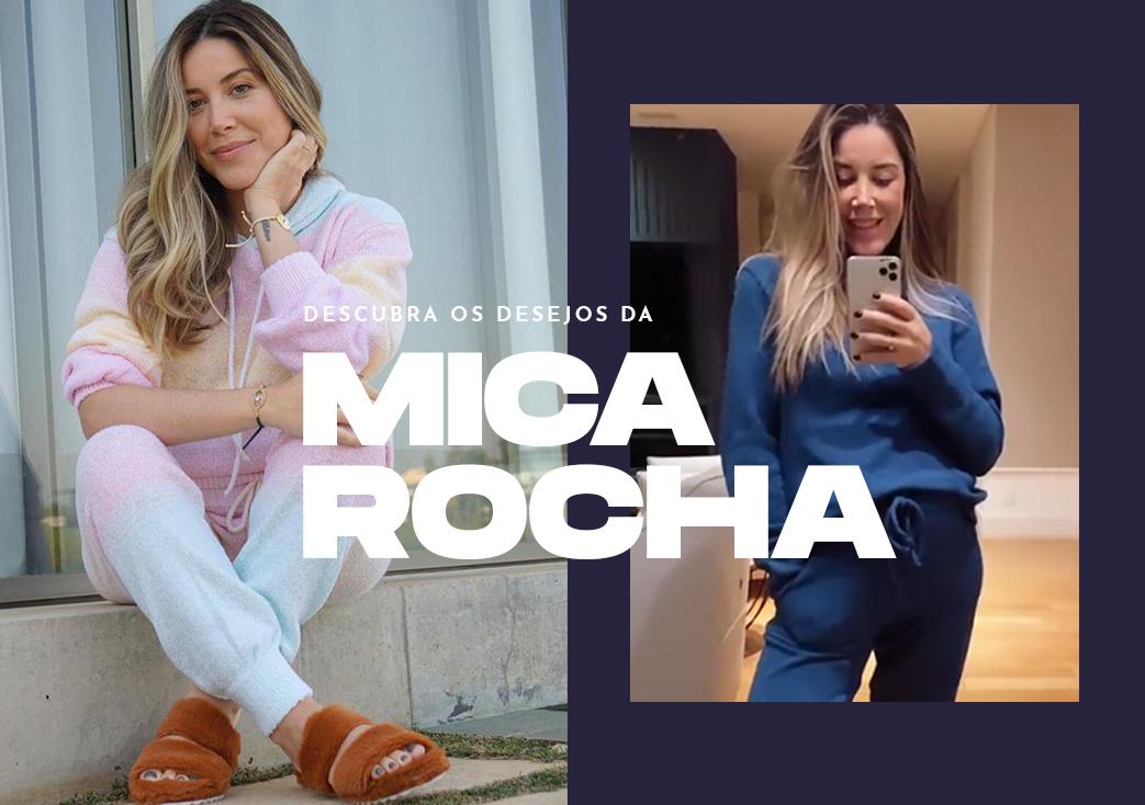 Mica Rocha 13-02