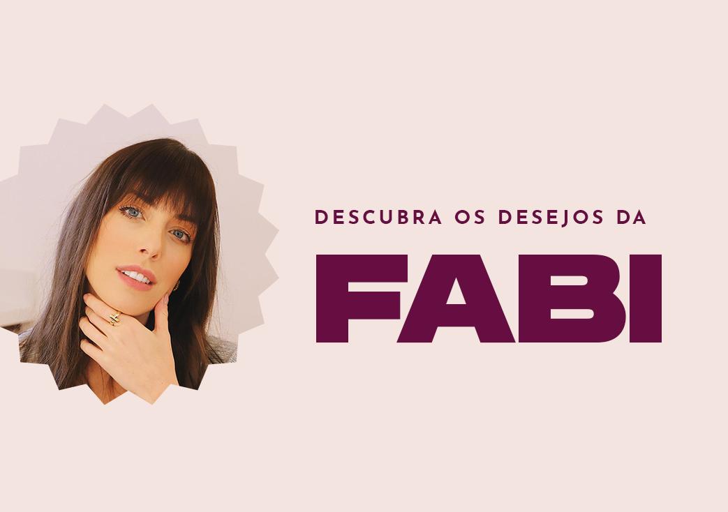 Fabi Justus 16-02 Desk
