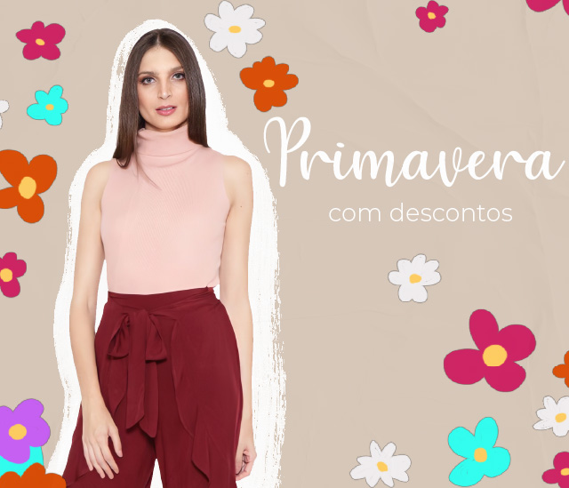 primavera com descontos mob