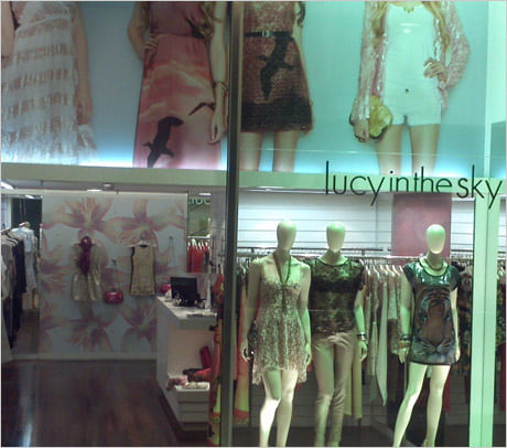 Shopping Villa Lobos